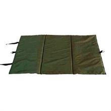 TAPETE ECO UNHOOKING MAT