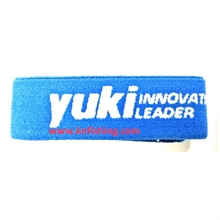YUKI SPOOL BAND BELT FOR REELS