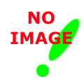 """MISSILE 120"" SPINNING LURE"
