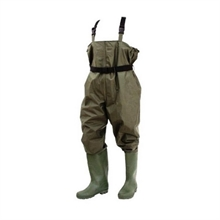 """UMS01"" CHEST WADER"