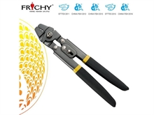 FRICHY X47 DELUXE BIG GAME CRIMPING PLIERS FISHING TOOL