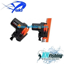 YUKI LINE COUNTER TROLLING SURFCASTING FISHING