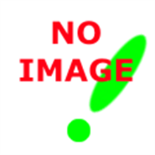 YUKI TROTTER CARRYALL FISHING BAG 73 x 45 x 44cm