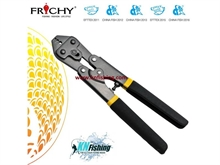 FRICHY X48 CRIMPING PLIERS FISHING TOOLS