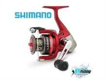 "SHIMANO ""CΑΤΑΝΑ"" 2500 4000 SPINNING REELS"
