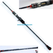 """SLOW JIGGING"" SLOW ROD SJ6623C / 10KG"