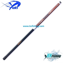 YUKI FURY LANDING NET HANDLE 2m, 3m, 4m