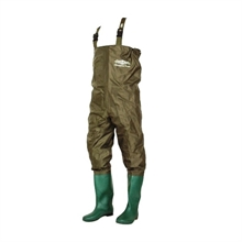 """UMSF00"" CHEST WADER"