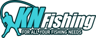 K.N. Fishing Equipment .. for all your fishing needs
