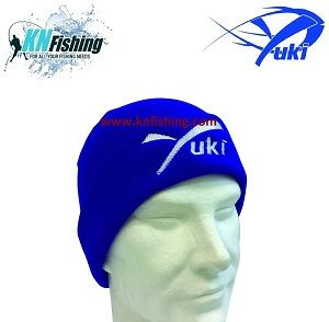 YUKI LUX HAT FISHING CLOTHING